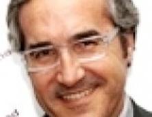 VisitandCare - Dr. Pascual Sánchez Martín