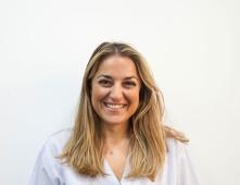 VisitandCare - Sofia Kasfiki