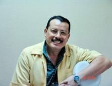 VisitandCare - Dr. Gerardo Castanon
