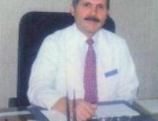 VisitandCare - الدكتور سهيل خلف