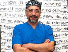 VisitandCare - Dr. Cemal Karayazi