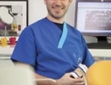 VisitandCare - الدكتور أونور ديميرجيفي