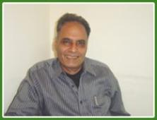 VisitandCare - Dr. Anil Malik