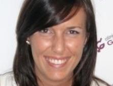 VisitandCare - Dra. Elena Traverso Morcillo