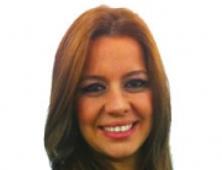 VisitandCare - Amy Saracoglu