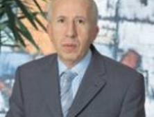 VisitandCare - Dr. Yilmaz Ozyazgan