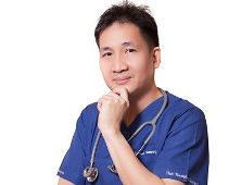VisitandCare - Dr. Nuttron Narupaves