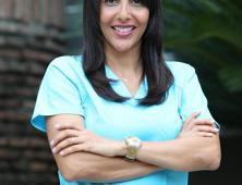 VisitandCare - Dra. Alba Guzman