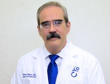 VisitandCare - Alfredo Piñeyro Garza MD