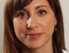 VisitandCare - Micaela Lalia Physician