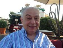 VisitandCare - الدكتور ايلي عبد الحق