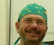 VisitandCare - Dr. Fotis Tsounis