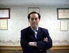 VisitandCare - Dr. Pichet Rodchareon