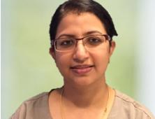 VisitandCare - Dr. Pallavi Priyadarshini