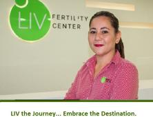 VisitandCare - Jaina Chavez