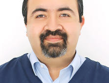 VisitandCare - D.D.S. Juan Carlos Miranda Villa
