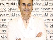 VisitandCare - Dr. Servet Colak