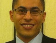 VisitandCare - Dr. Saleh Hassan