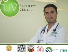 VisitandCare - Dr. Hebert Flores Leal