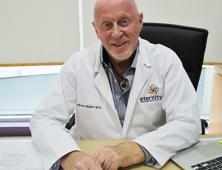 VisitandCare - Dr. Thomas Redner