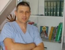 VisitandCare - Dr. Veselin Dinev