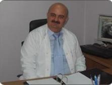 VisitandCare - الدكتور جوزيف فيولاريس