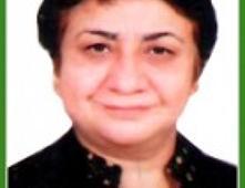 VisitandCare - Dr Beena Muktesh MS
