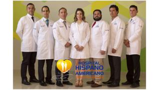 Hispano Hospital