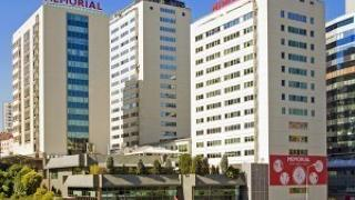 Memorial Hospitals Group - Organ Transplantation Center