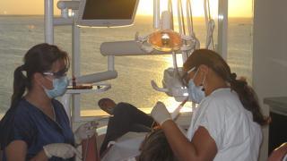 My Dental Vacations