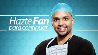 Bariatric Surgery Center - Dr. Pablo Garcia