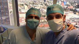 BM Plastic Surgery