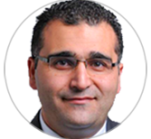 VisitandCare - عيادة بيروت لجراحة تخفيض الوزن