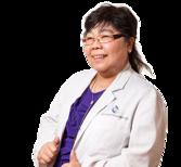 VisitandCare - Dr Narupaves's Hair Transplant Center