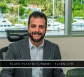 VisitandCare - Elaen Plastic Surgery Center Puerto Vallarta