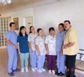 VisitandCare - Northwest Dental Center