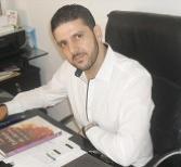 VisitandCare - Dr. Hedi Belajouza