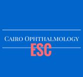 VisitandCare - عيادة القاهرة لطب العيون