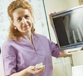 VisitandCare - Dental Care Croatia
