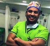 VisitandCare - Cirugía Estética Ramos