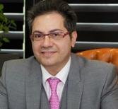 VisitandCare - Dr. Costas Alexandrou Cyprus Clinic