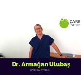VisitandCare - euroCARE IVF Centre
