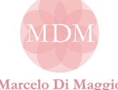 VisitandCare - MDM Surgery