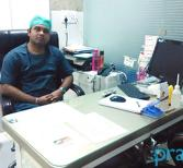VisitandCare - V Plant Advance Hair Transplant Clinic