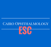 VisitandCare - Cairo Ophthalmology Care Center