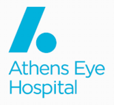 VisitandCare - Dr. Pavlos Theodoropoulos: Athens Eye Hospital