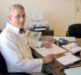 VisitandCare - Dr. Aboufirass Abdellatif - Hair Transplantation