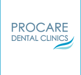 VisitandCare - Procare Dental Clinic