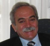VisitandCare - Dental Euroclinic Limassol