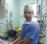 VisitandCare - Dr. Mohannad Daoud - Orthopedic Surgery Center